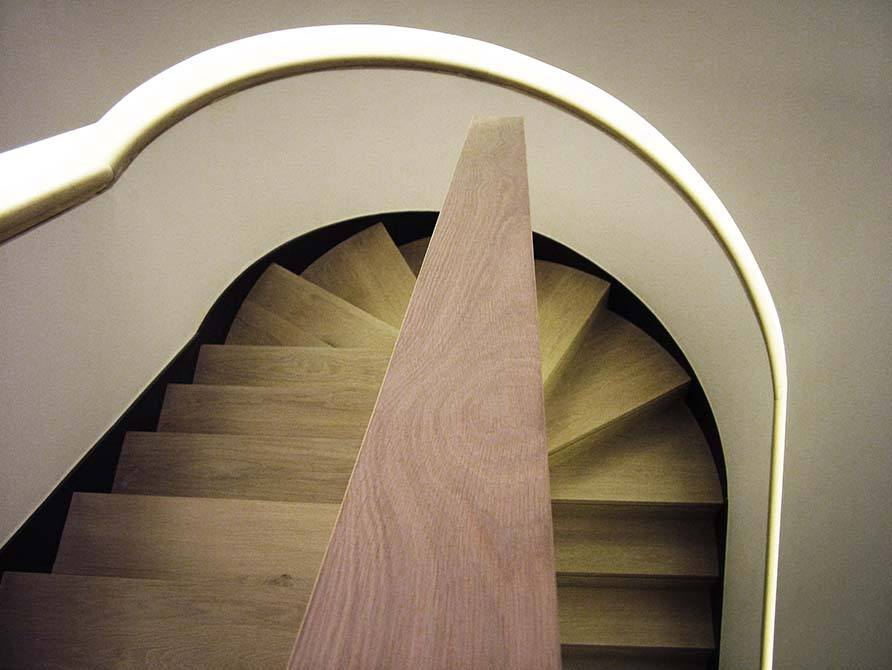 North-Audley-contemporary-stairs
