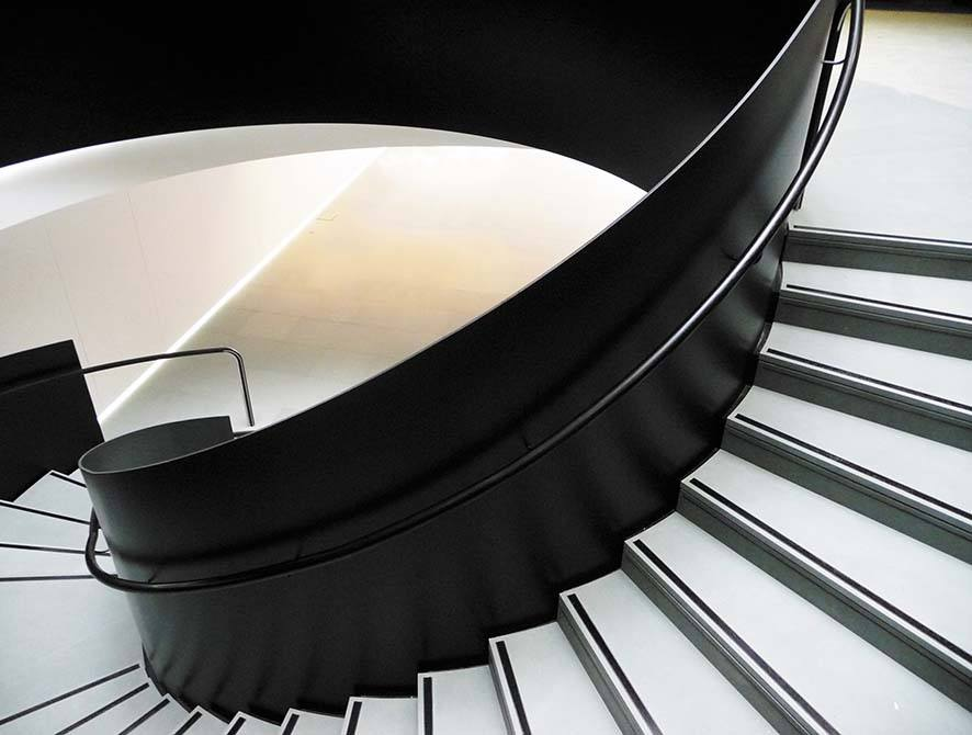 Ogier-curved-steel-balustrade
