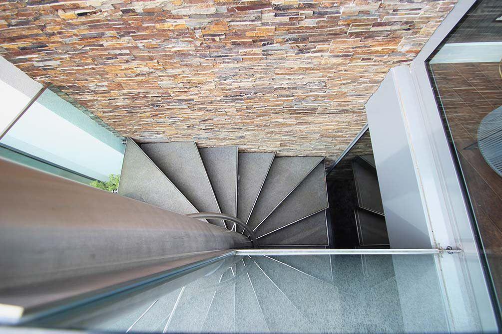 Park-Gate-stone-Spiral-Staircase