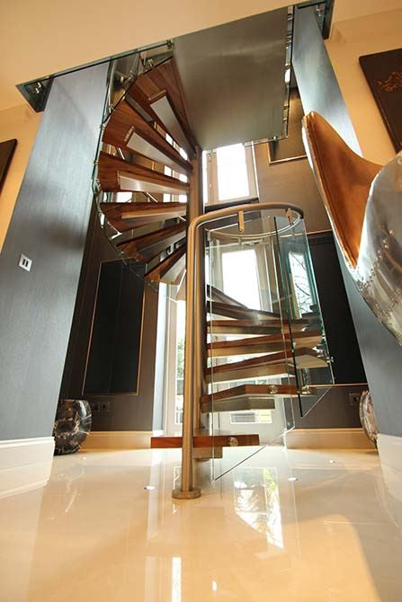 St-Johns-Wood-contemporary-staircases