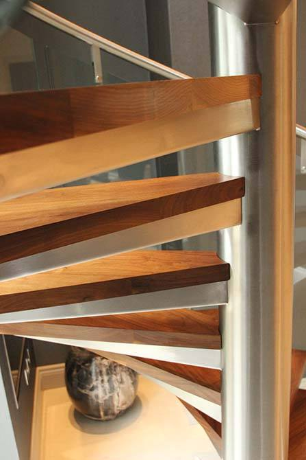 St-Johns-Wood-contemporary-stairs