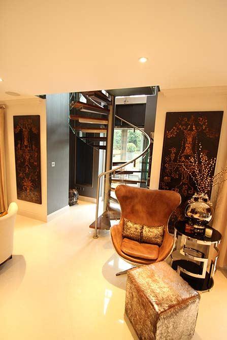 St-Johns-Wood-custom-staircases
