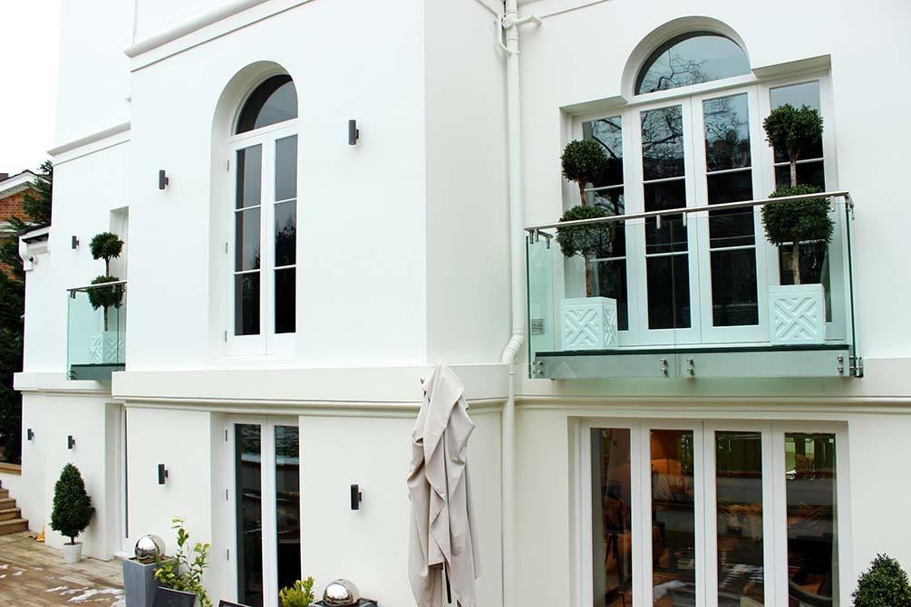 St-Johns-Wood-glass-balustrades