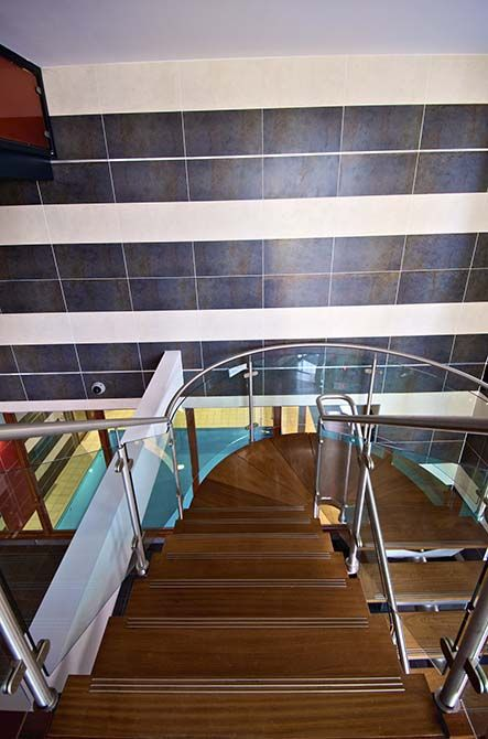 Stanley-contemporary-staircase