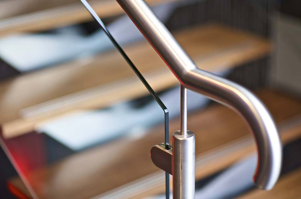Stanley-stainless-steel-balustrade