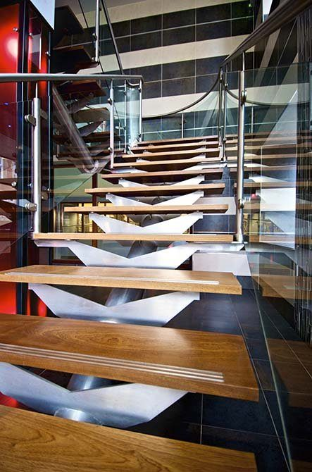 Stanley-stainless-steel-staircases