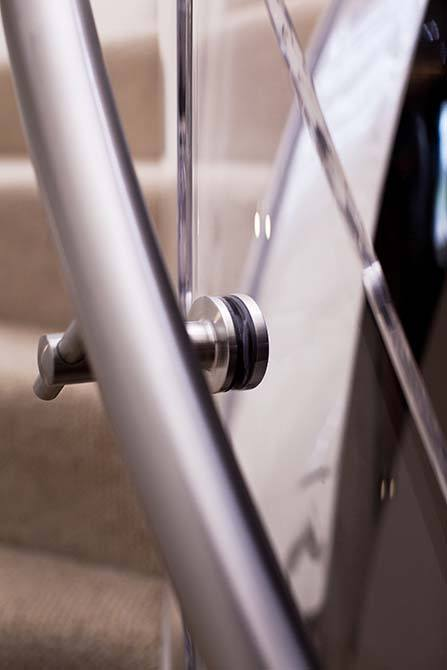 Villaise-architectural-handrail