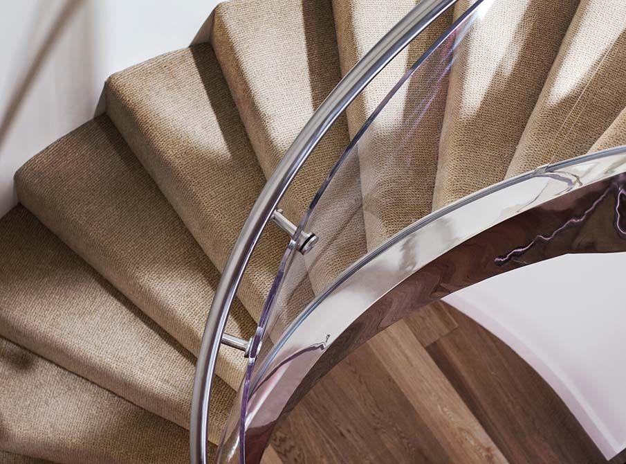 Villaise-designer-staircases