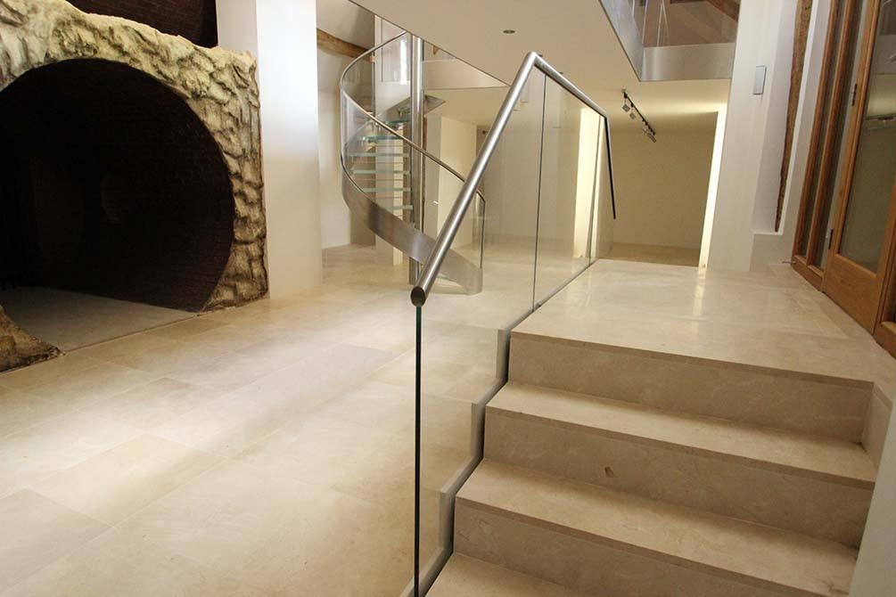 Westwood-glass-balustrade