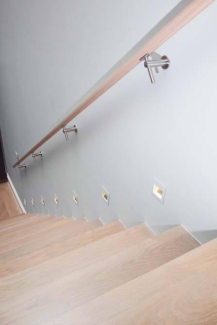 Wilton-Mews-architectural-handrail