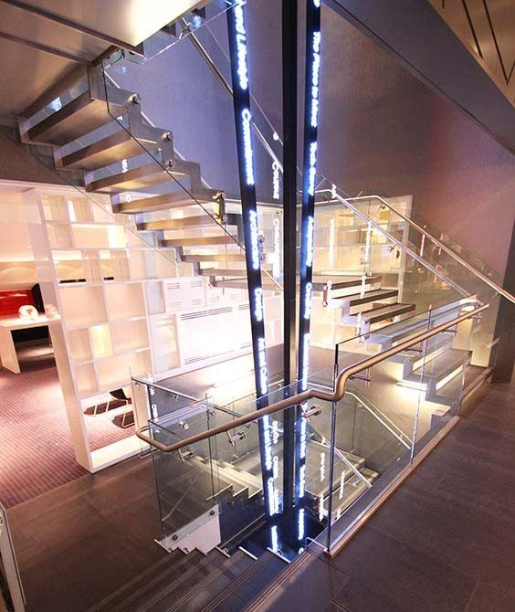 pullman-hotel-steel-glass-staircase