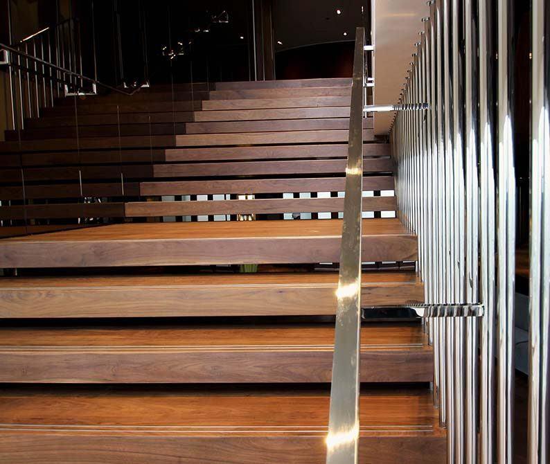 shard-stainless-steel-handrail