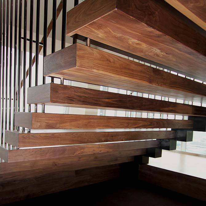 shard-timber-steel-staircase