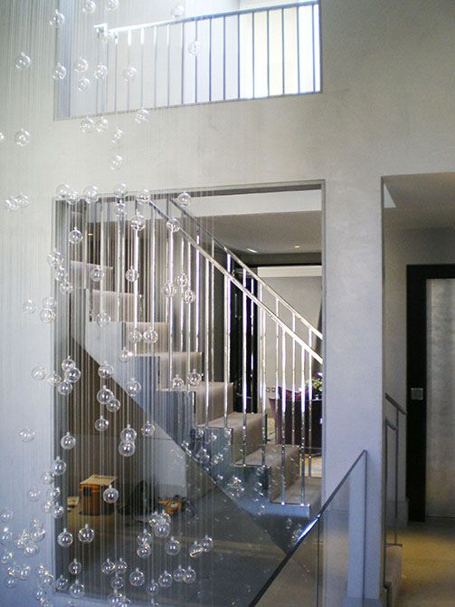 Stainless-steel-balustrades-spindes