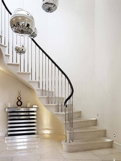 Endleight-Canal-Stainless-Steel-Balustrades