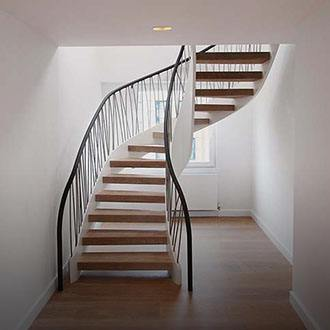 norfolk-open-riser-staircase-tn