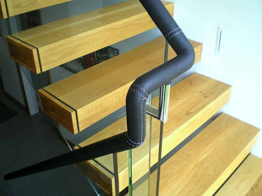 brickfield-cantilever-stairs