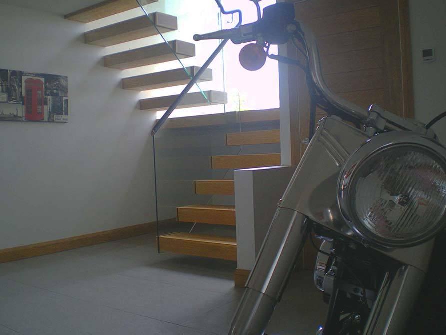 brickfield-timber-stairs