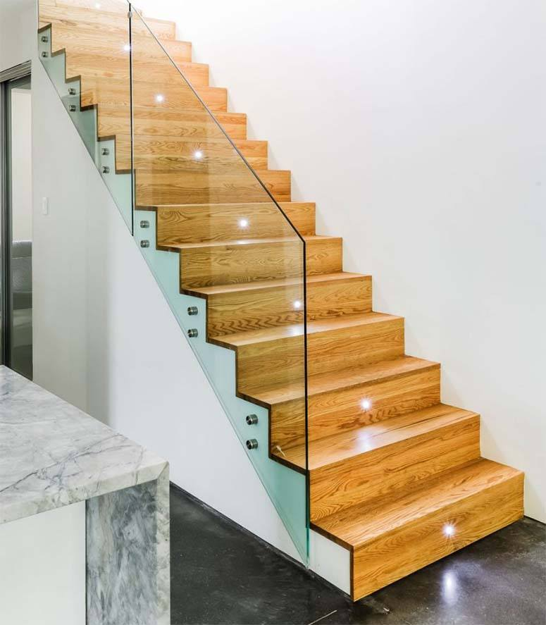 tread-staircase-lighting