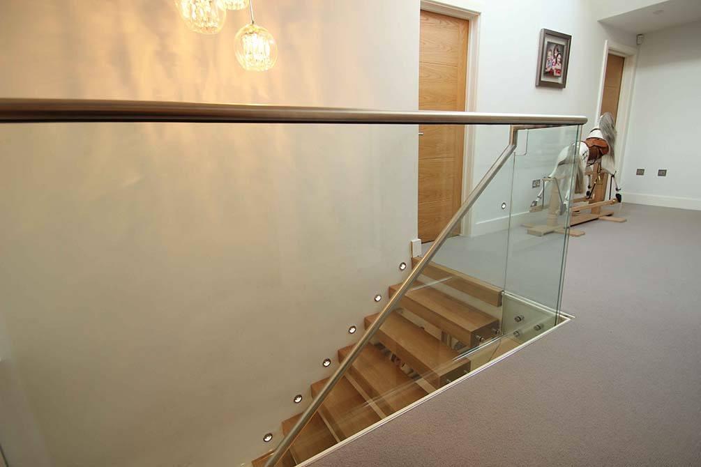 tinson-glass-balustrade