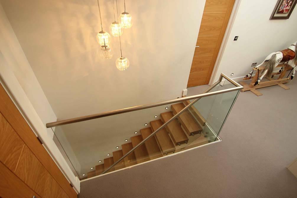 tinson-stainless-steel-handrail