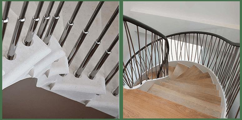 mirror-polished-steel-balustrade