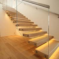 palace-cantilever-led-lighting-under-tread-tn