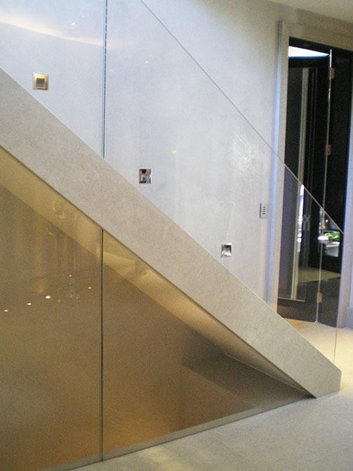 acacia-custom-staircase