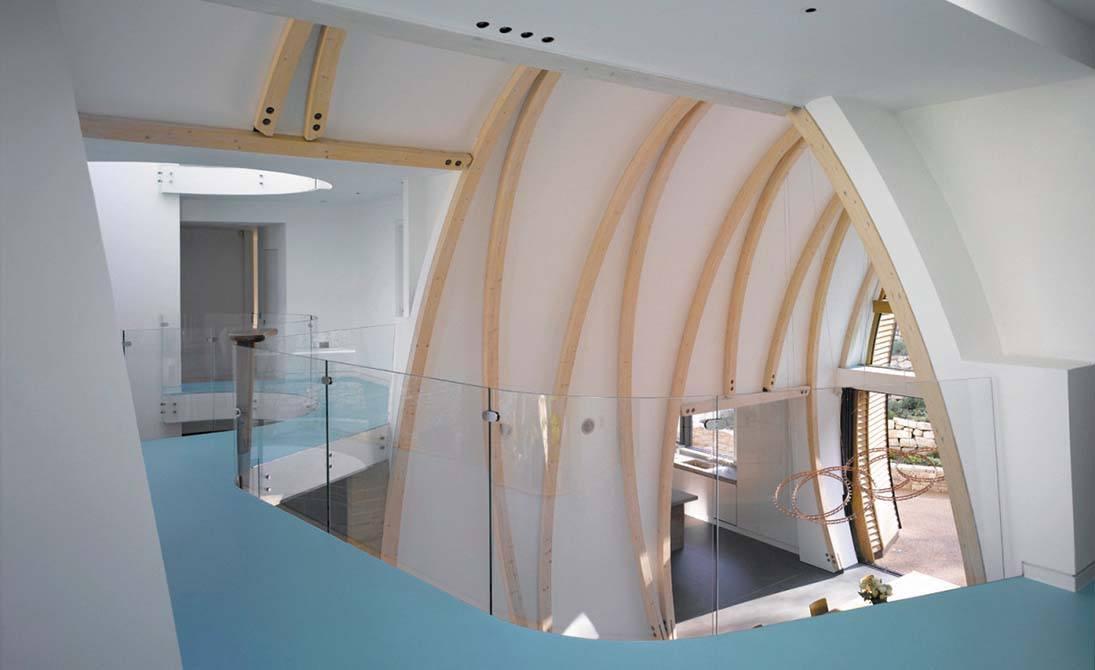 downley-frameless-glass-balustrade