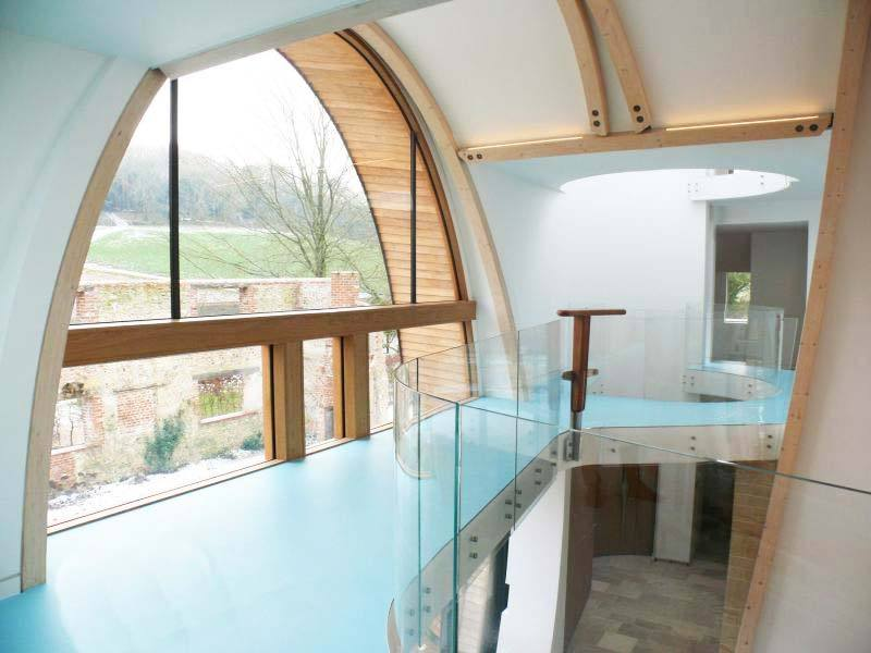 downley-glass-balustrade