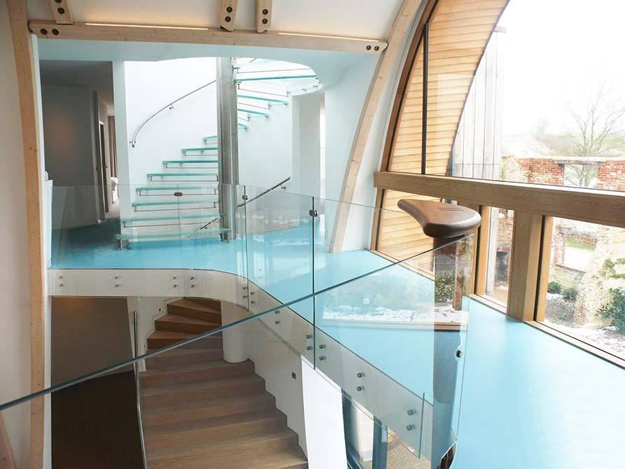downley-glass-spiral-stair