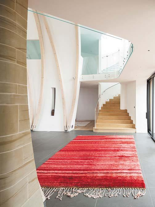 downley-timber-staircase