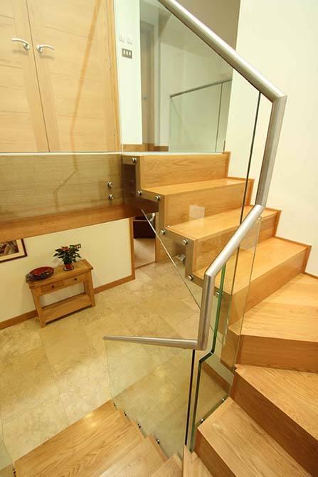 hartley-glass-stainless-steel-balustrade
