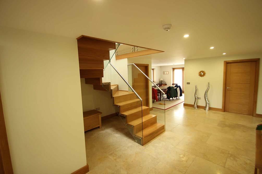 hartley-timber-contemporary-staircase
