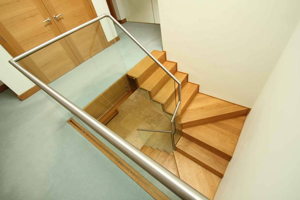 hartley-timber-modern-staircase