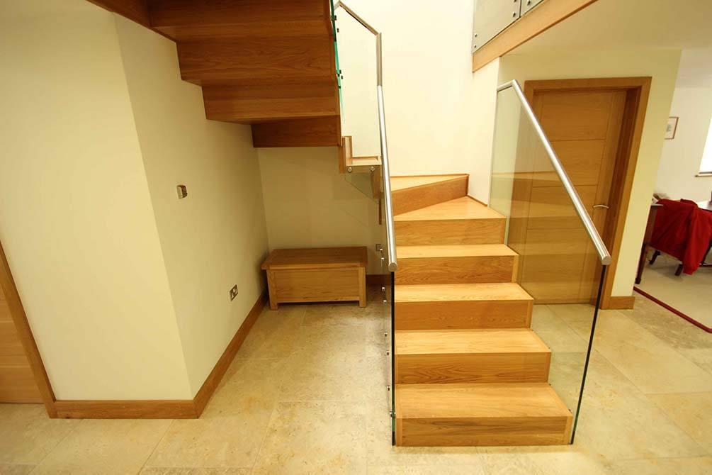 hartley-zig-zag-staircase