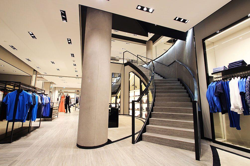 hugo-boss-regent-street-staircase