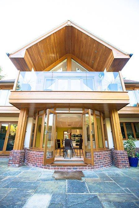 dentoom-external-glass-balcony
