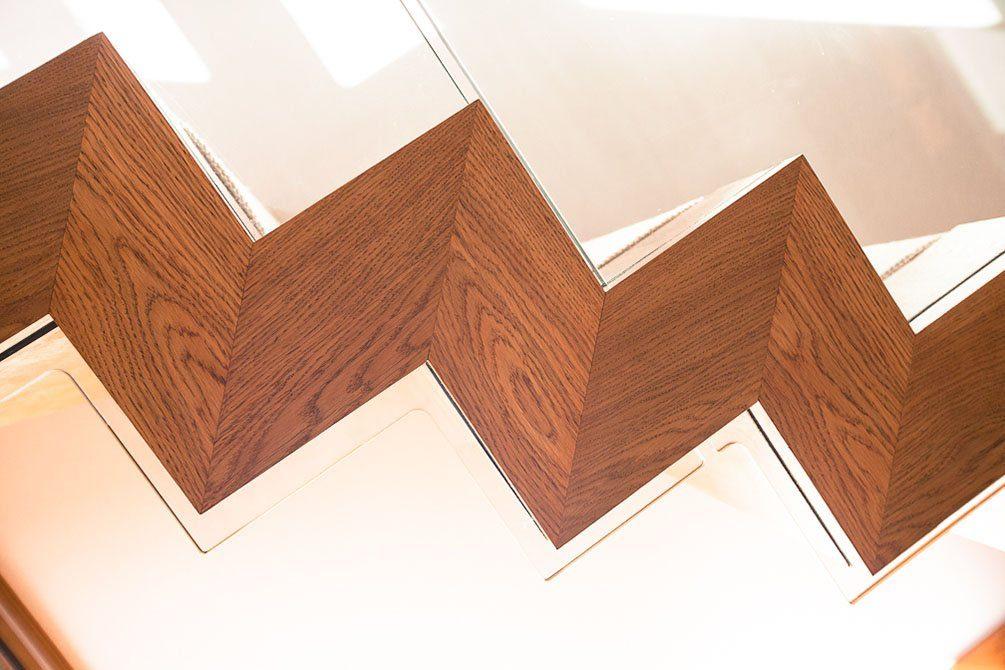 dentoom-timber-folded-zig-zag-staircase