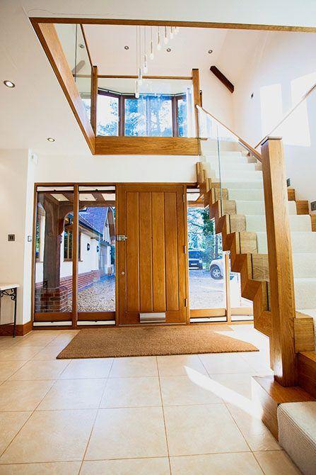 dentoom-timber-staircase