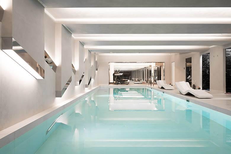 luxury-indoor-swimming-pool-gym-area