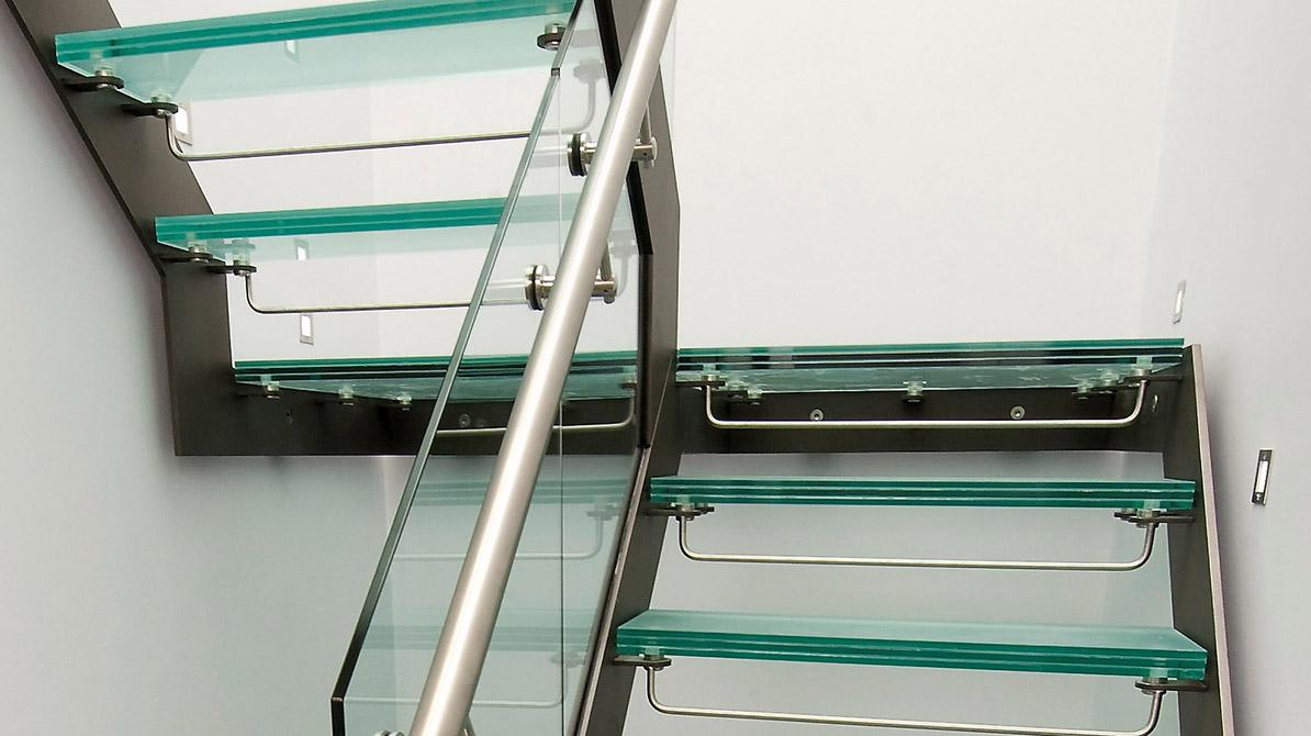 tenniel-stainless-staircase
