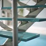 glass-stair-treads-glass-staircase-triple-laminated-glass