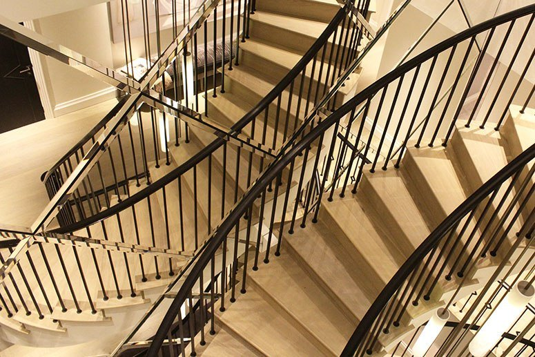 Hans-place-feature-helical-staircase-curved
