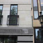 exterior love lane london bespoke laser cut balustrade