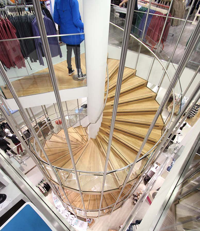 republic-leeds-commericial-spiral-staircases