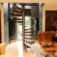 st-johns-wood-stainless-steel-spiral-staircase-tn