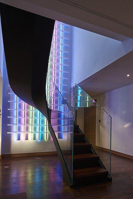 curved-steel-stair
