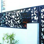 latima-bespoke-decorative-garden-screen