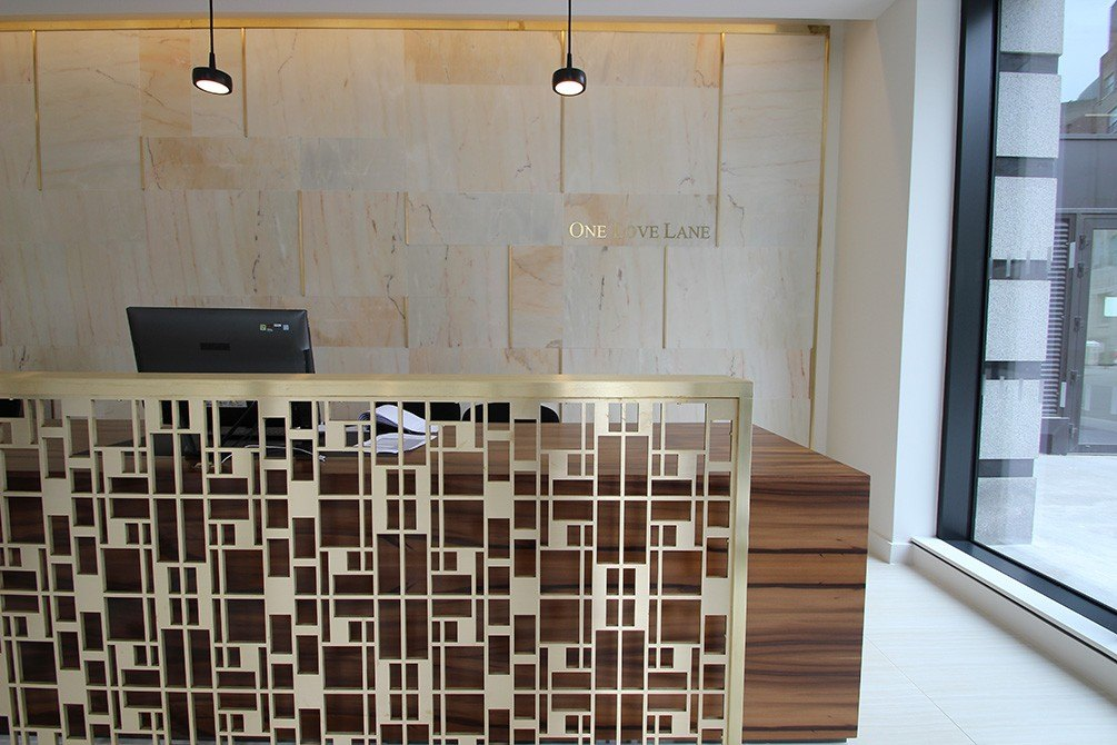 love-lane-brass-laser-cut-decorative-panel